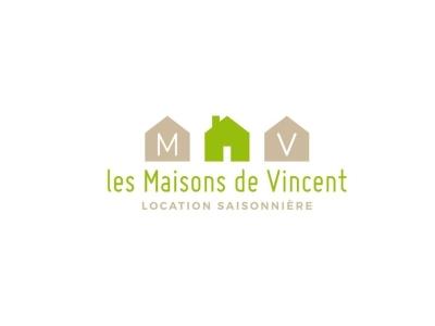Les Maisons de Vincent