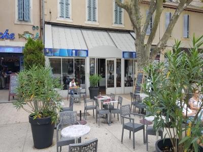 Les lotos du novelty office de tourisme salon de provence - Office du tourisme salon de provence ...