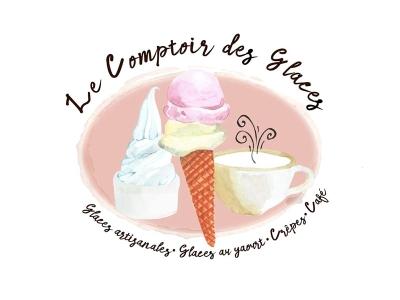 Crêperies, Glaciers & salons de thé